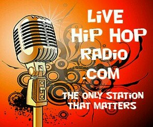 @LiveHipHopRadio