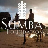 Sumba Foundation