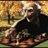Bilbobagit's avatar'