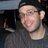 @DavidCoraci Profile picture