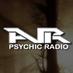 A1R Psychic Radio (@PsychicRadio)   Twitter