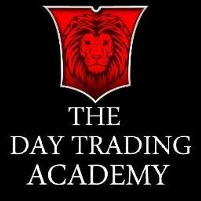 trading akademie