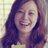 공효진 Gong Hyo Jin