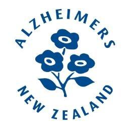 @AlzheimersNZ
