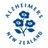 Alzheimers NZ