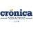 Cronica Veracruz