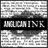 anglicanink
