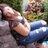 Jennifer Saucedo - lovebugg169