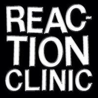 Reaction Clinic