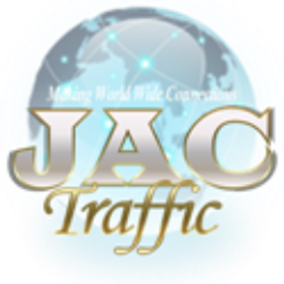 JACTrafficProducts | Social Profile