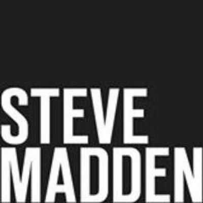 Steve Madden ID