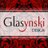Glasynski Design