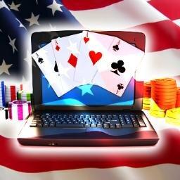 best casino online casino deutsch