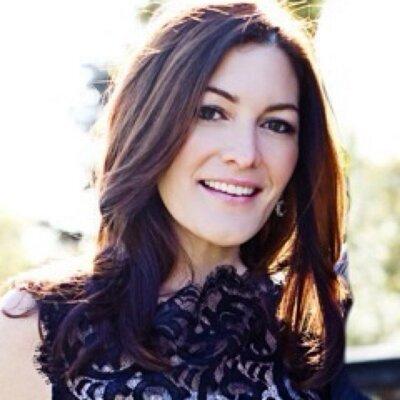 Stacy Rukeyser (@littleruke) Twitter profile photo