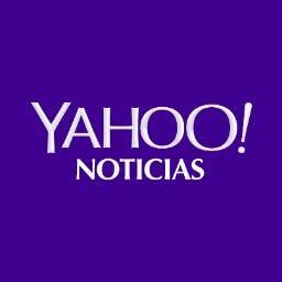 @YahooNoticiasAR