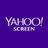 YahooScreen