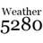 weather5280's avatar