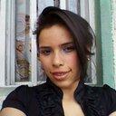 Andrealalis (@11Laprins) Twitter