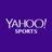 Yahoo Sports Boxing's avatar