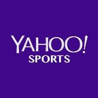 Yahoo Sports NHL twitter profile