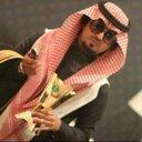 رياض المالكي  (@053310731) Twitter