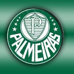 @sitepalmeiras