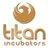 Titan Incubators