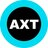 AXT_Australia