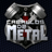 CABALLOS DE METAL (@caballosdemetal) Twitter profile photo