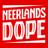 Neerlands Dope