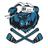 KHL-BET