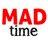 _MADtime