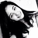 Manizha Akhmedova (@22Manizha) Twitter