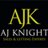 AJ Knight Lettings Profile Image