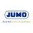 JUMO NL