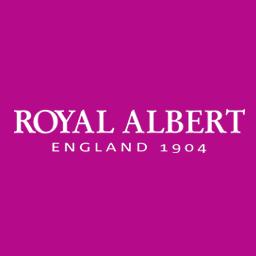 @RoyalAlbert_UK