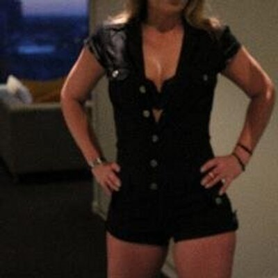 menage holly escort melbourne