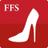 足の匂いフェチ|足臭女子の香り嗅ぎ