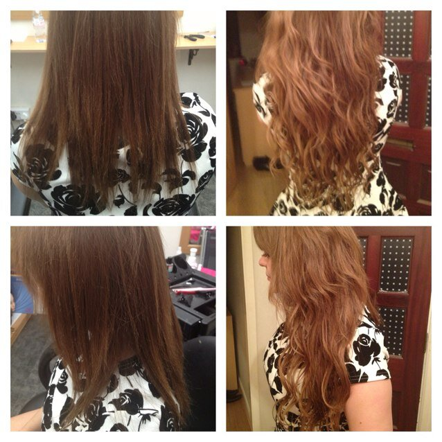 Mandy jones on twitter tantrum hair extensions love this hair mandy jones pmusecretfo Image collections