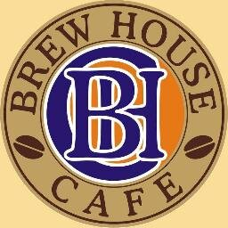 @BrewHouseCafeIN