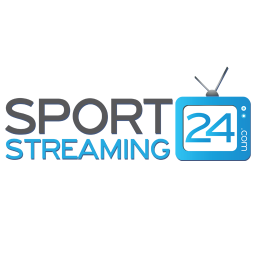 SportStreaming24
