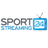 SportStreaming24