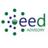 EED Advisory