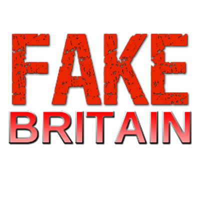 fake britain fakebritaintv twitter