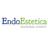 EndoEstetica
