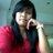 Tini_Triee