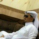 سمير العتيبي (@0568256qwertyui) Twitter