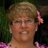 Wendy Phillips - sunfunrelax