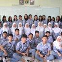 11 IPS 1 2013 (@11ips1_13) Twitter