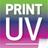 PrintUV avatar